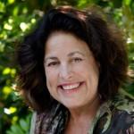 Nancy Aikin, PhD