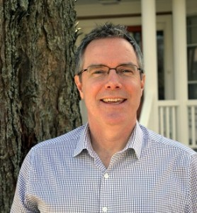 Robert Allan EFT Supervisor