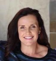 Lisa Palmer-Olsen-2014