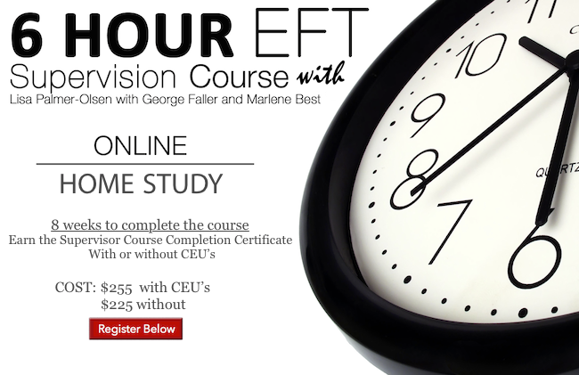 6-hour-Online-Supervision-Course