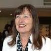 Gail Palmer SQ