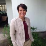 Dr. Cindy Zane
